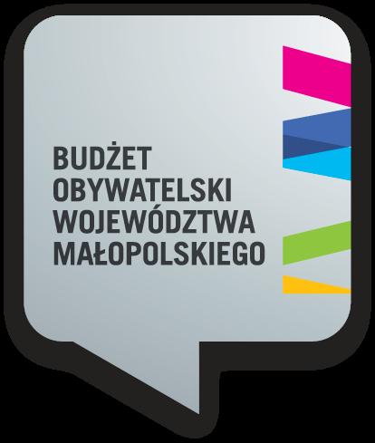 Znalezione obrazy dla zapytania budżet obywatelski małopolska gif